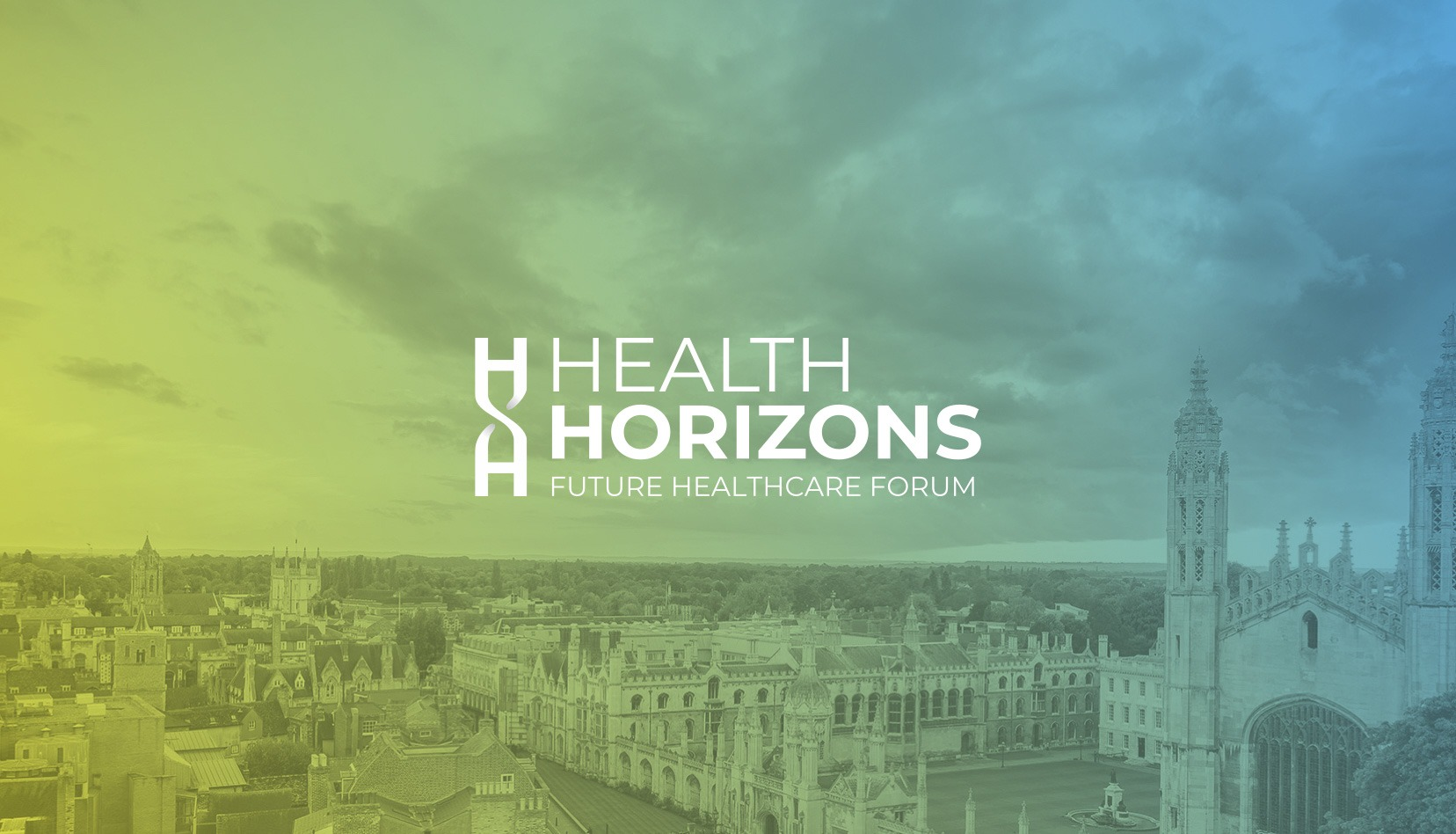 Health Horizons Project
